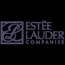 estee-lauder-1-logo-png-transparent