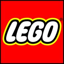 lego-2-logo-png-transparent